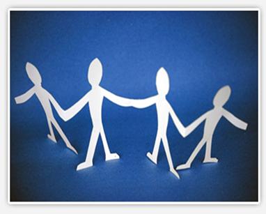 Famille - vie sociale - vie scolaire  - enfance jeunesse