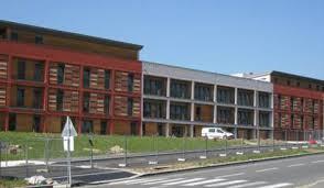 lycée saint exupery-jpg