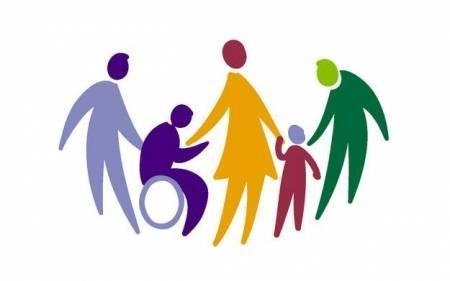 Aides et permanences sociales