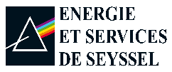 Logo_Energie_et_Services_de_Seyssel-5cm