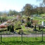 Jardins de Haute Savoie