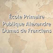 franclens