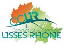 Logo CCUR