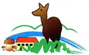 Logo footer de la commune